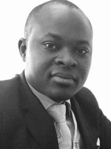 Jerome_Ouedraogo_foto